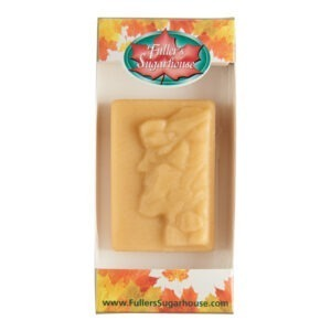 1.5 oz. Old Man of the Mountain - Pure Maple Syrup Candy