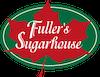 Fuller's Sugarhouse